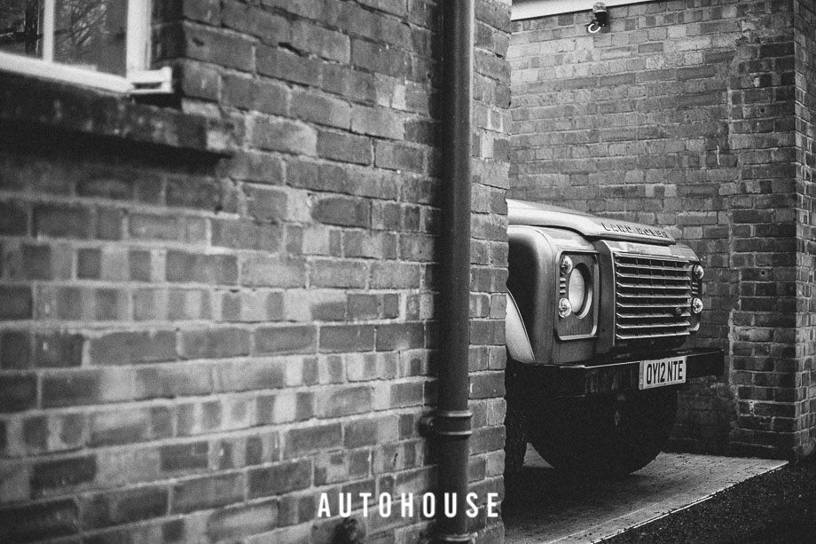 SUNDAY SCRAMBLE at BICESTER HERITAGE (38 of 38)