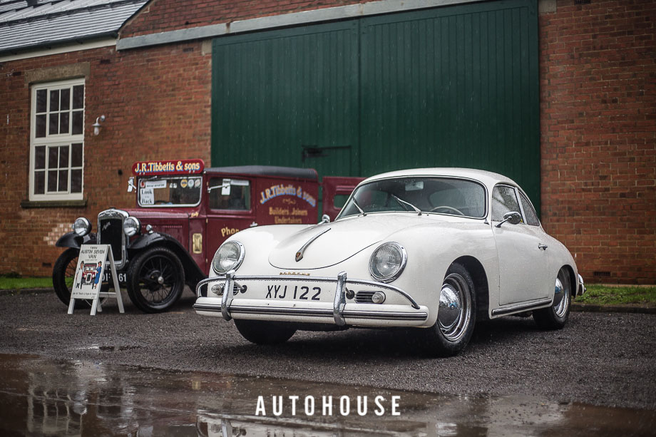 SUNDAY SCRAMBLE at BICESTER HERITAGE (5 of 38)