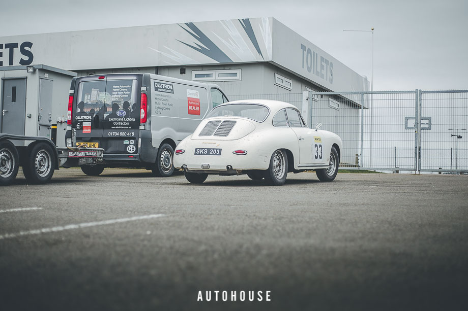Silverstone Pomeroy Trophy 2016 (12 of 300)