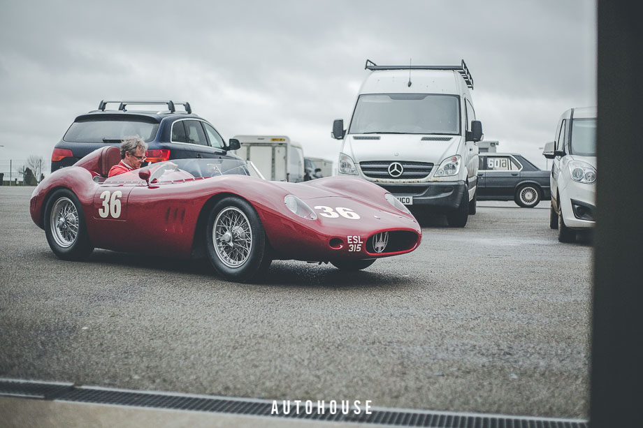 Silverstone Pomeroy Trophy 2016 (131 of 300)
