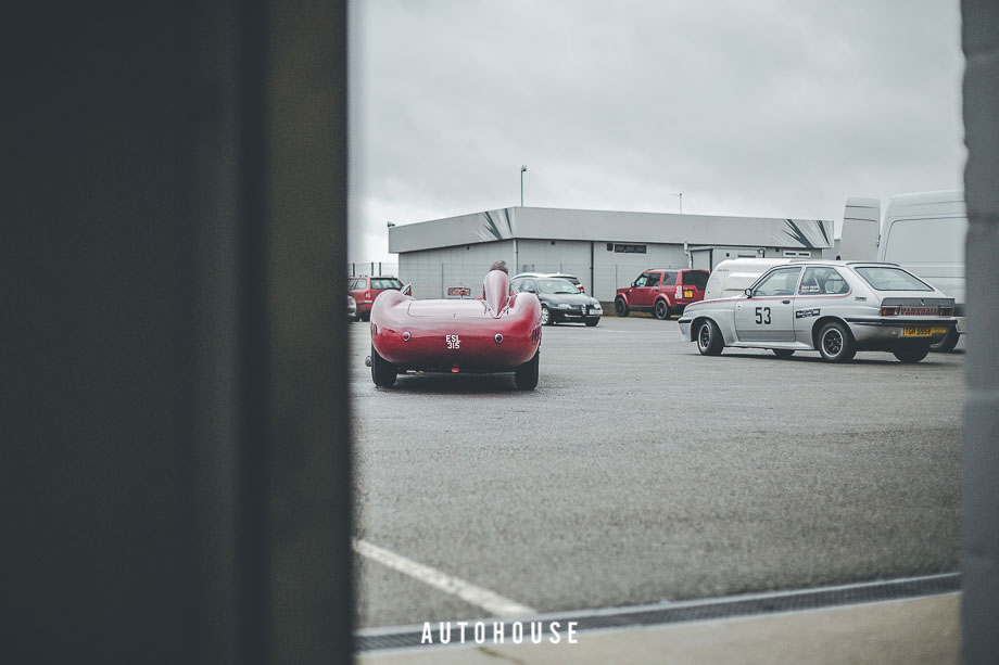 Silverstone Pomeroy Trophy 2016 (132 of 300)