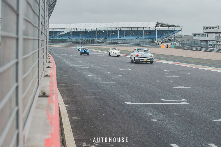 Silverstone Pomeroy Trophy 2016 (159 of 300)