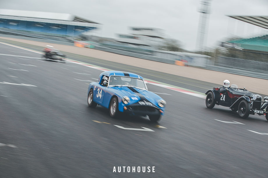 Silverstone Pomeroy Trophy 2016 (162 of 300)
