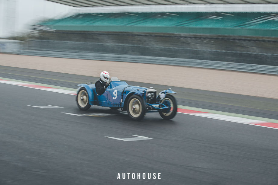 Silverstone Pomeroy Trophy 2016 (163 of 300)