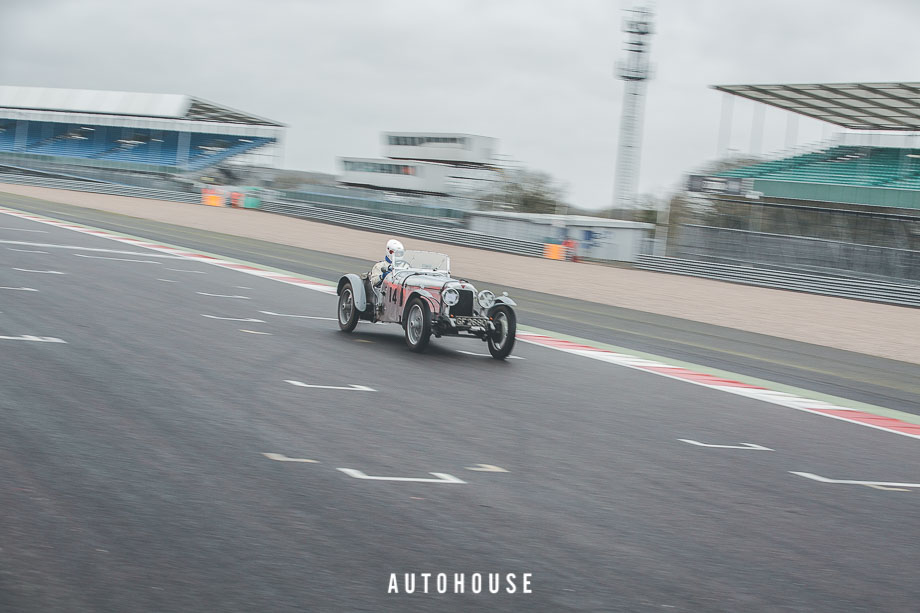 Silverstone Pomeroy Trophy 2016 (164 of 300)