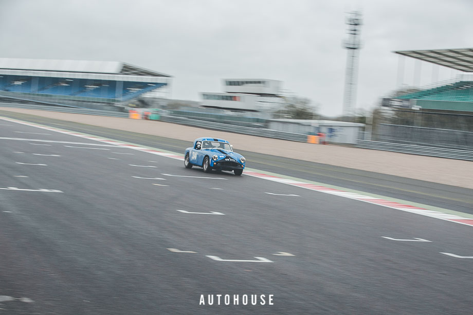 Silverstone Pomeroy Trophy 2016 (168 of 300)