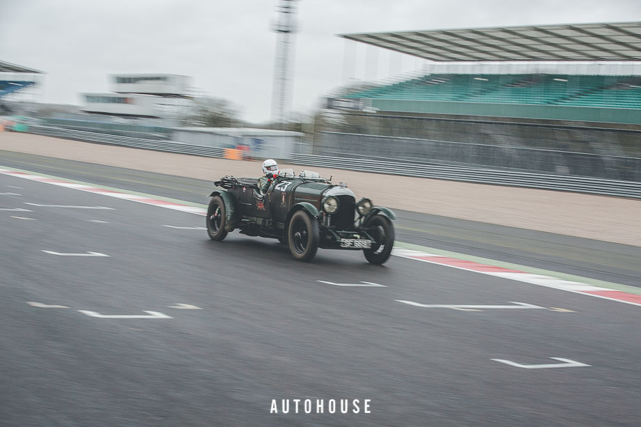 Silverstone Pomeroy Trophy 2016 (169 of 300)