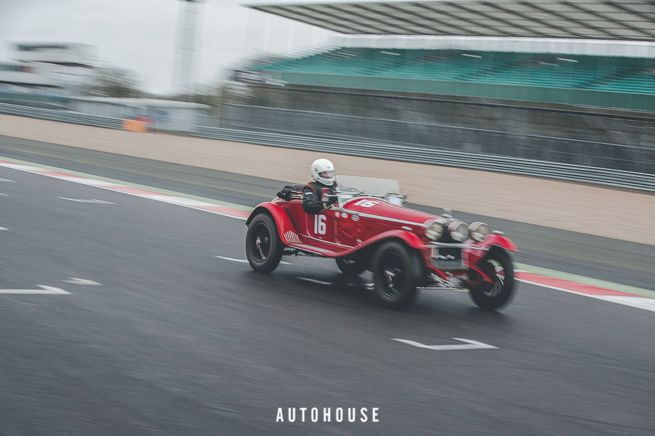 Silverstone Pomeroy Trophy 2016 (170 of 300)