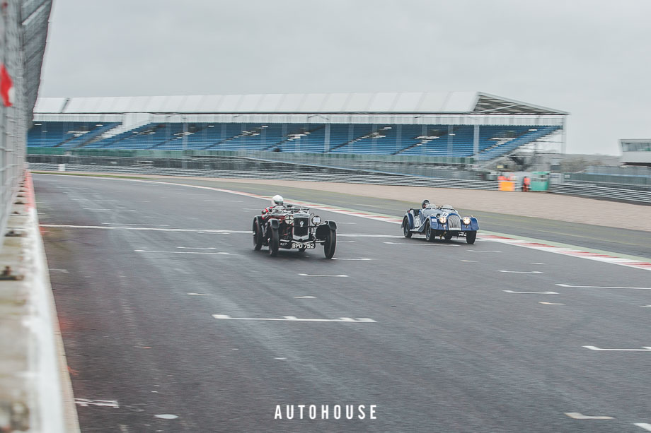 Silverstone Pomeroy Trophy 2016 (171 of 300)