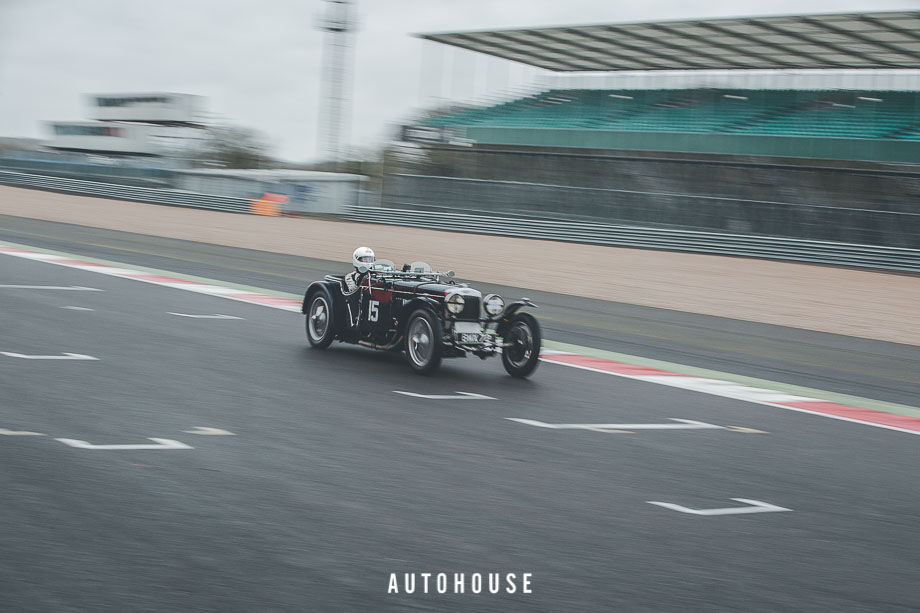 Silverstone Pomeroy Trophy 2016 (172 of 300)