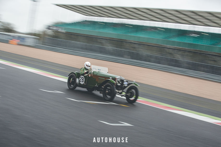 Silverstone Pomeroy Trophy 2016 (173 of 300)