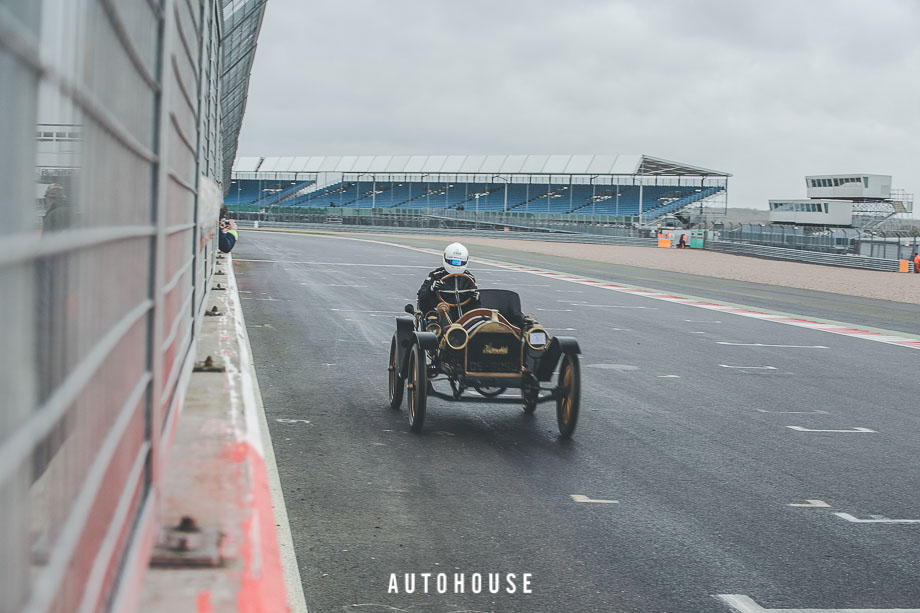Silverstone Pomeroy Trophy 2016 (174 of 300)