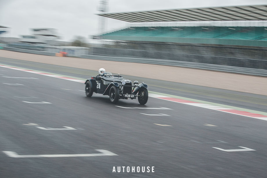 Silverstone Pomeroy Trophy 2016 (175 of 300)