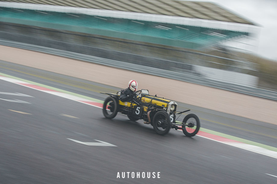 Silverstone Pomeroy Trophy 2016 (176 of 300)