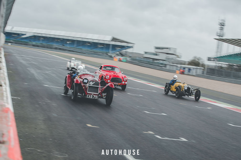 Silverstone Pomeroy Trophy 2016 (177 of 300)