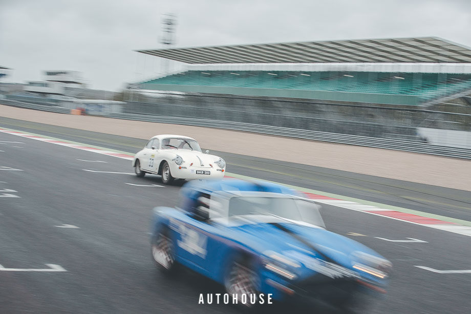 Silverstone Pomeroy Trophy 2016 (178 of 300)