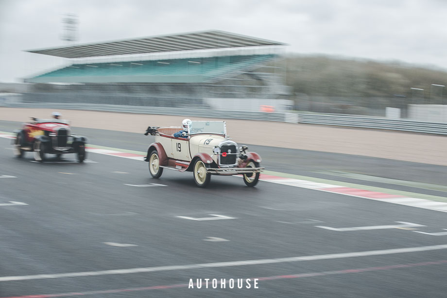 Silverstone Pomeroy Trophy 2016 (179 of 300)
