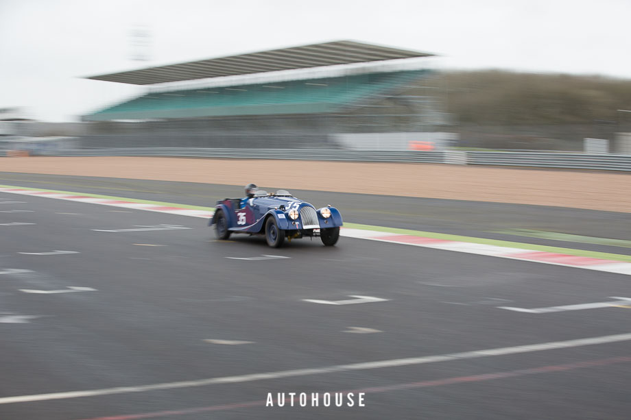 Silverstone Pomeroy Trophy 2016 (180 of 300)