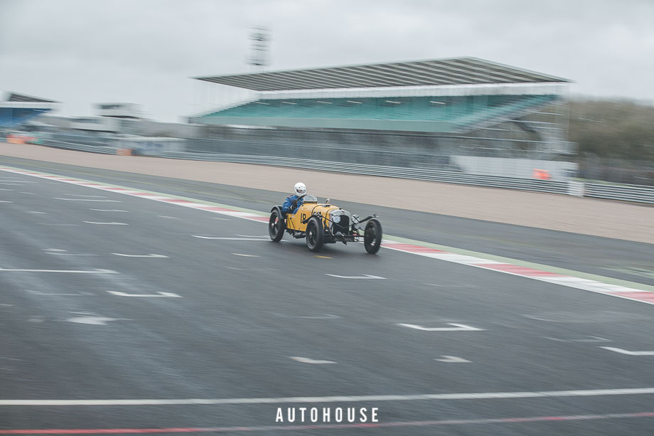 Silverstone Pomeroy Trophy 2016 (182 of 300)