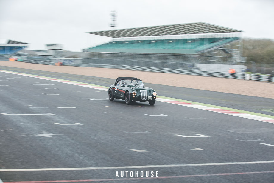 Silverstone Pomeroy Trophy 2016 (183 of 300)