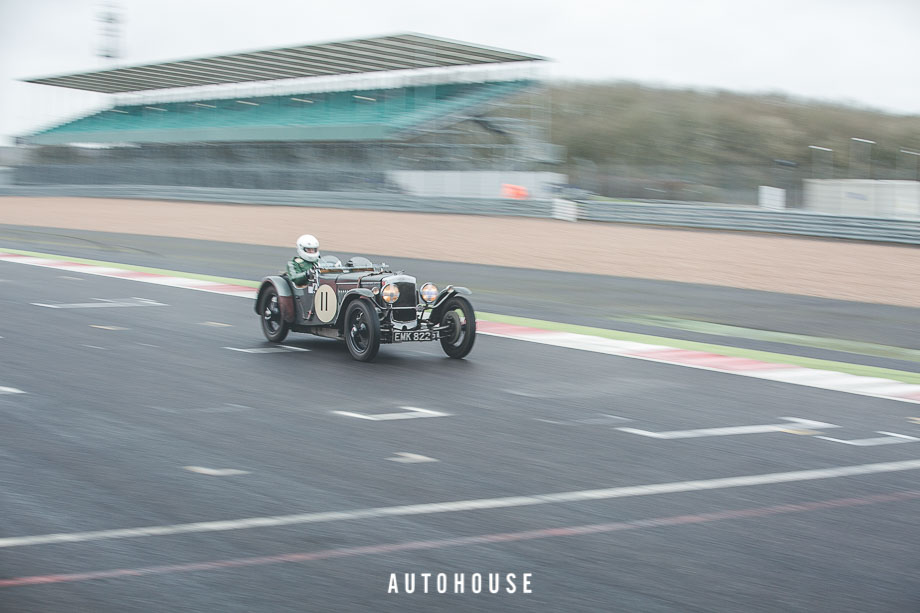 Silverstone Pomeroy Trophy 2016 (184 of 300)