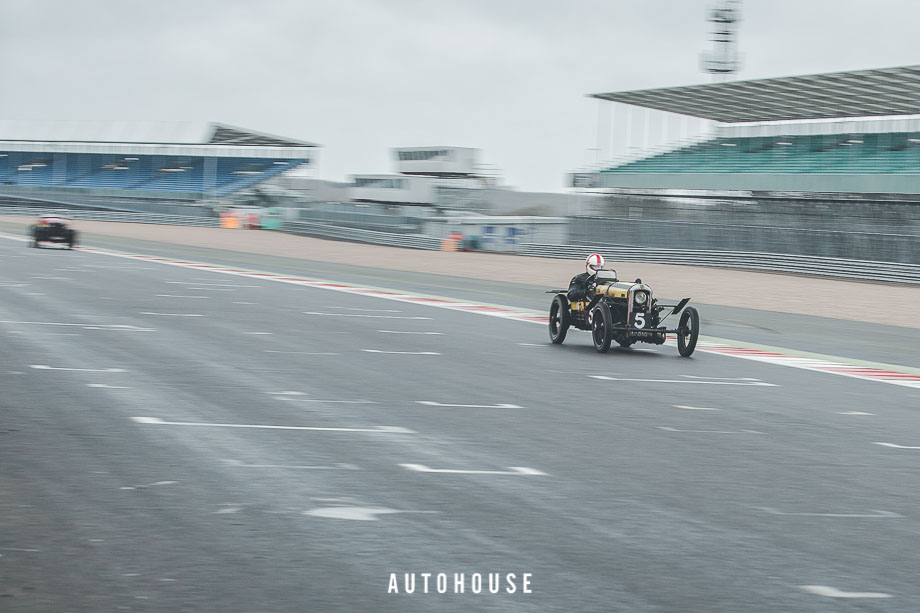 Silverstone Pomeroy Trophy 2016 (187 of 300)