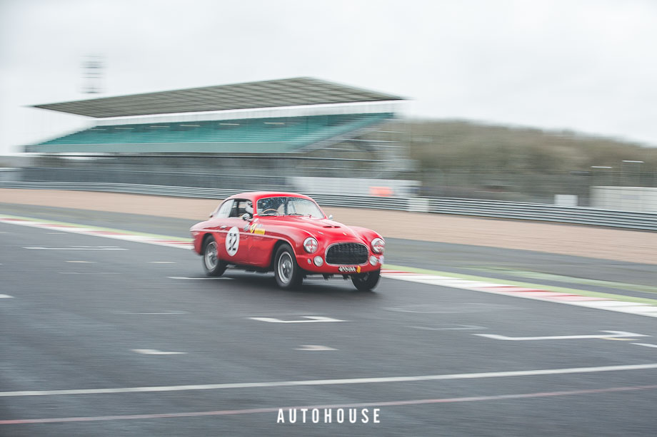 Silverstone Pomeroy Trophy 2016 (188 of 300)