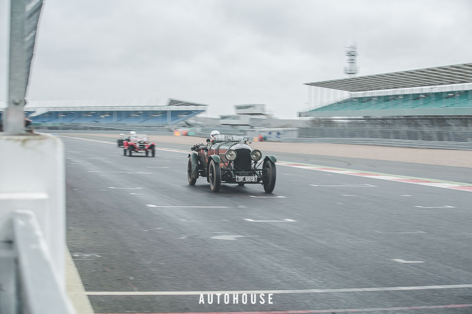 Silverstone Pomeroy Trophy 2016 (191 of 300)