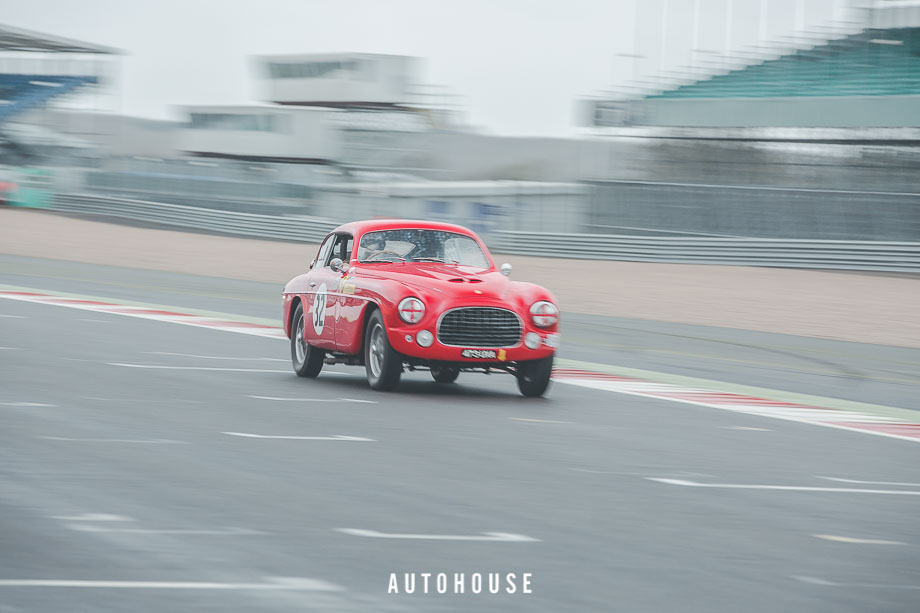 Silverstone Pomeroy Trophy 2016 (193 of 300)