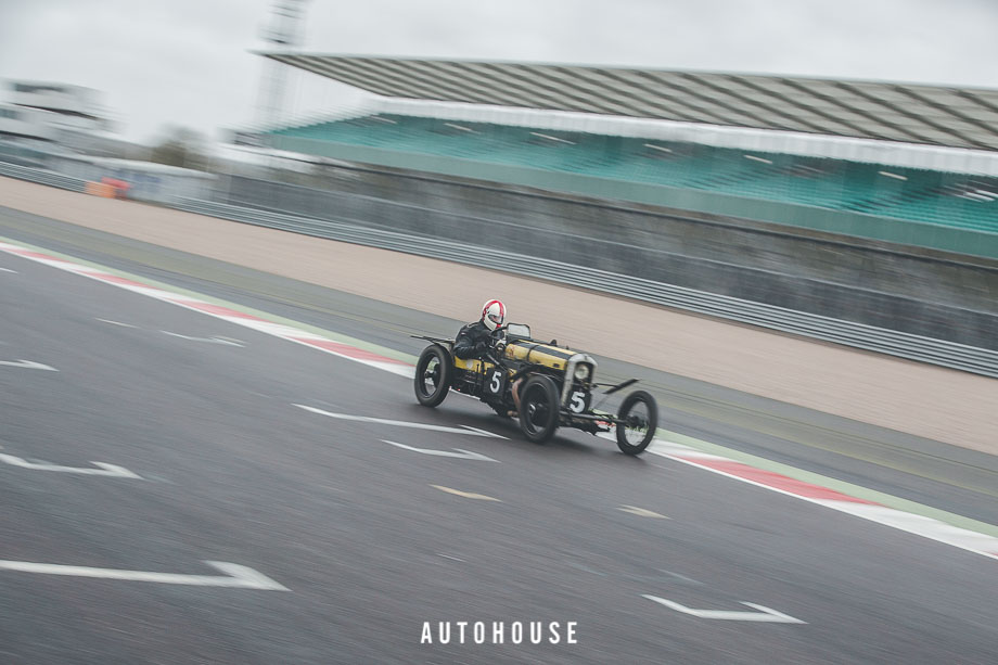 Silverstone Pomeroy Trophy 2016 (194 of 300)