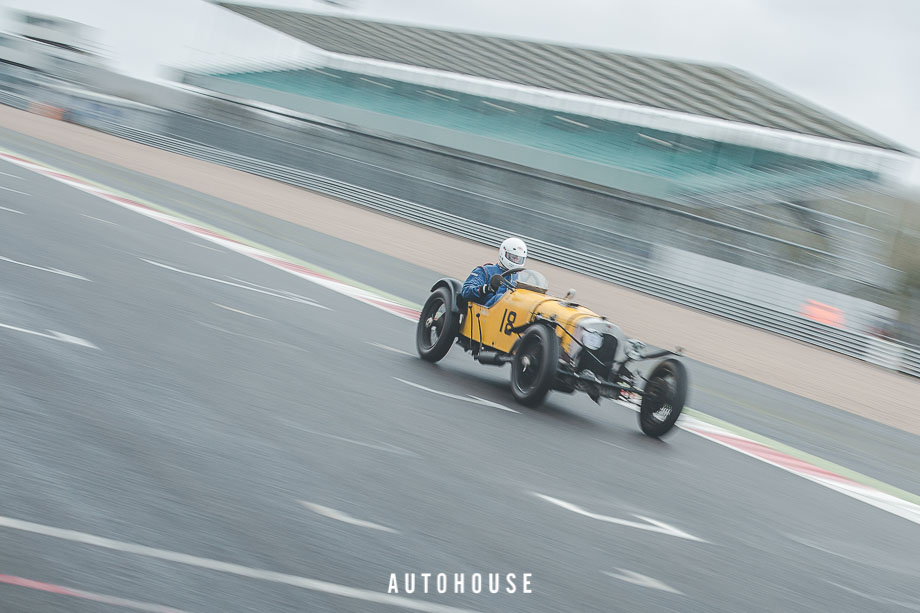 Silverstone Pomeroy Trophy 2016 (195 of 300)