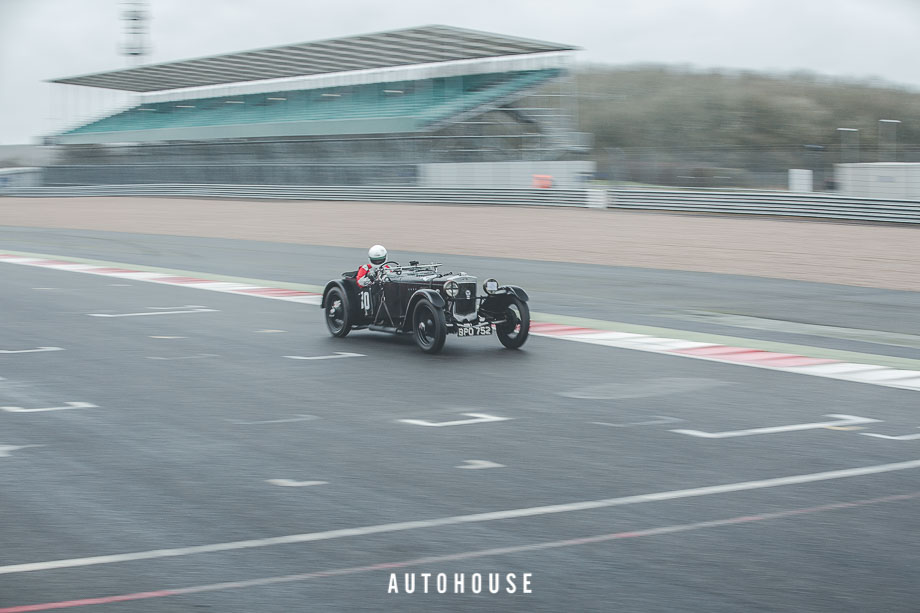 Silverstone Pomeroy Trophy 2016 (198 of 300)