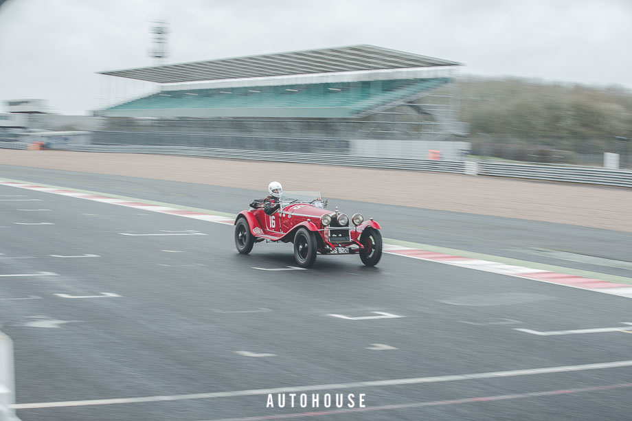 Silverstone Pomeroy Trophy 2016 (199 of 300)