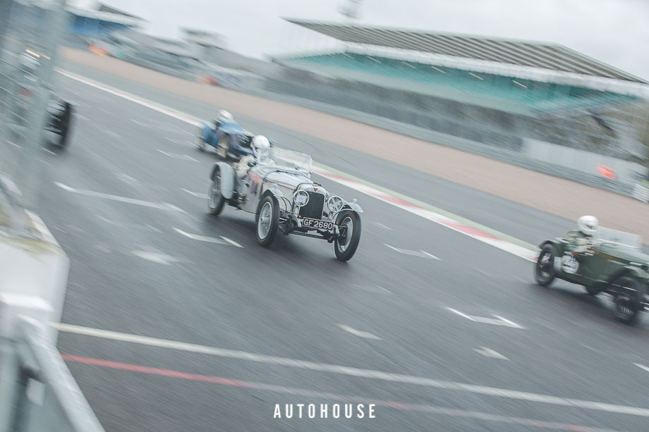 Silverstone Pomeroy Trophy 2016 (203 of 300)