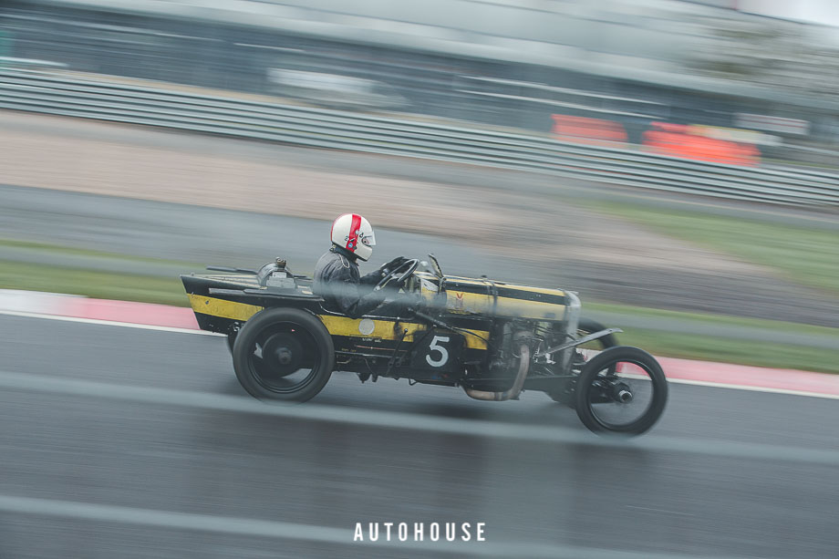 Silverstone Pomeroy Trophy 2016 (208 of 300)