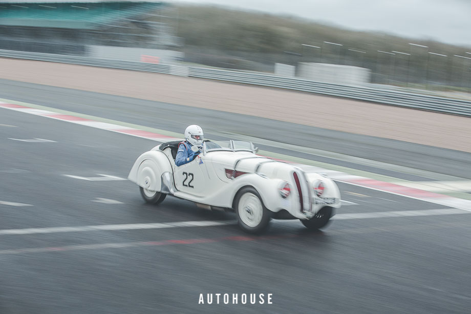Silverstone Pomeroy Trophy 2016 (209 of 300)