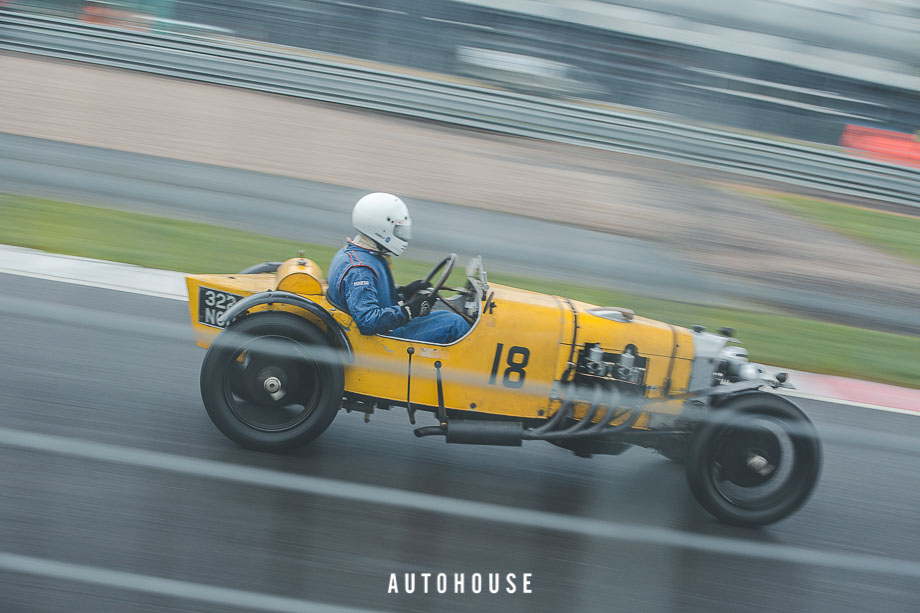Silverstone Pomeroy Trophy 2016 (212 of 300)