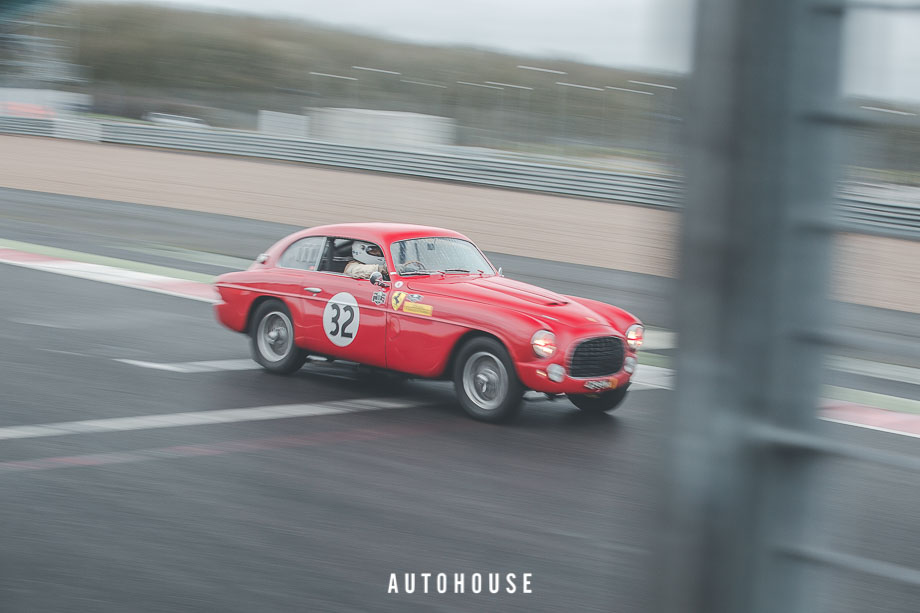 Silverstone Pomeroy Trophy 2016 (213 of 300)
