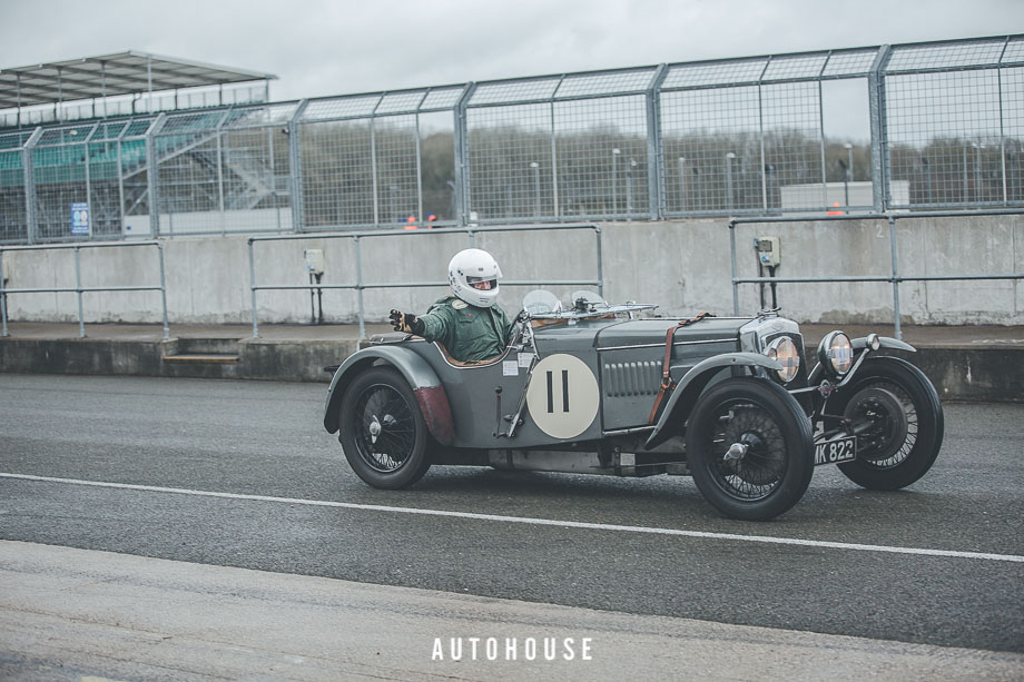 Silverstone Pomeroy Trophy 2016 (214 of 300)
