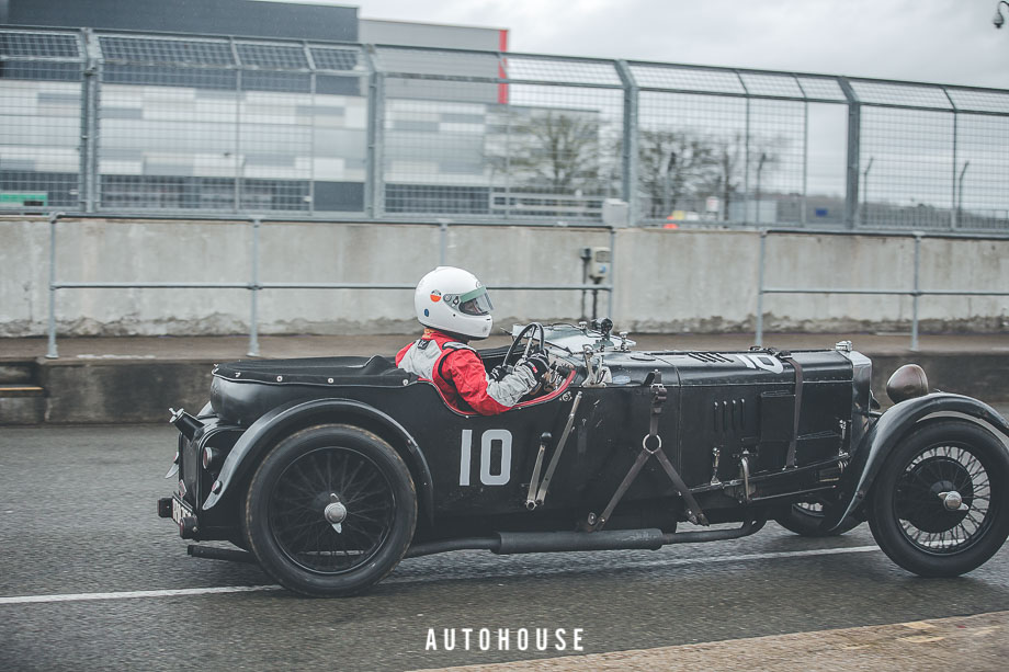 Silverstone Pomeroy Trophy 2016 (215 of 300)