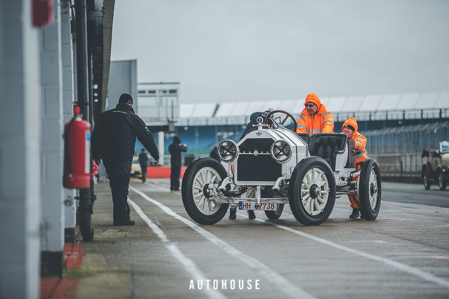 Silverstone Pomeroy Trophy 2016 (216 of 300)