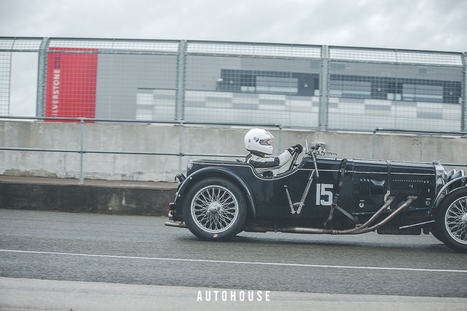 Silverstone Pomeroy Trophy 2016 (218 of 300)