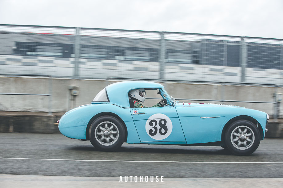 Silverstone Pomeroy Trophy 2016 (220 of 300)