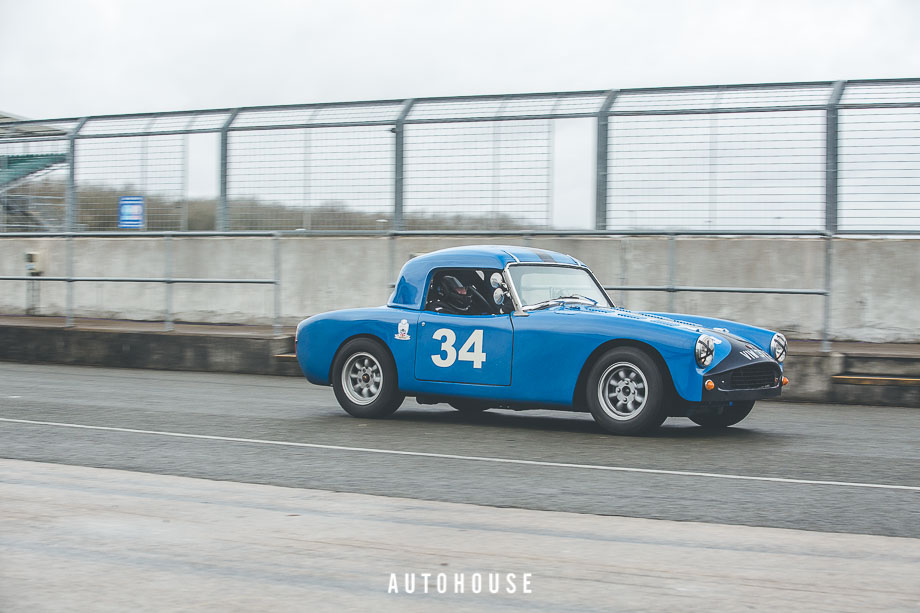 Silverstone Pomeroy Trophy 2016 (221 of 300)