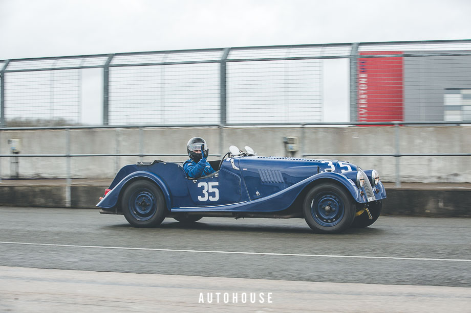 Silverstone Pomeroy Trophy 2016 (222 of 300)