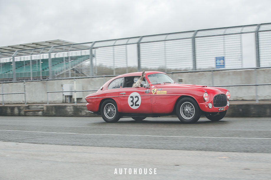 Silverstone Pomeroy Trophy 2016 (228 of 300)