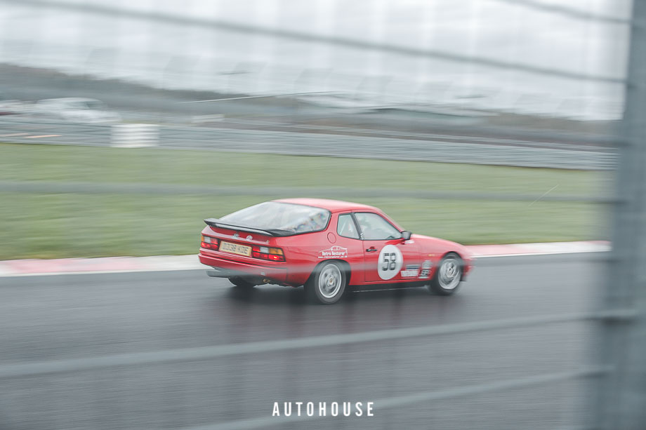 Silverstone Pomeroy Trophy 2016 (229 of 300)