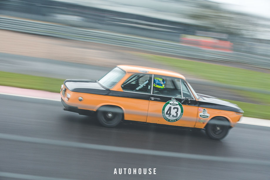 Silverstone Pomeroy Trophy 2016 (232 of 300)