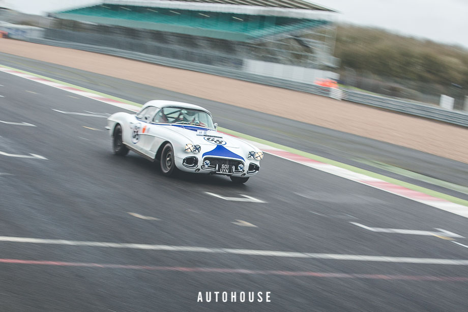 Silverstone Pomeroy Trophy 2016 (235 of 300)