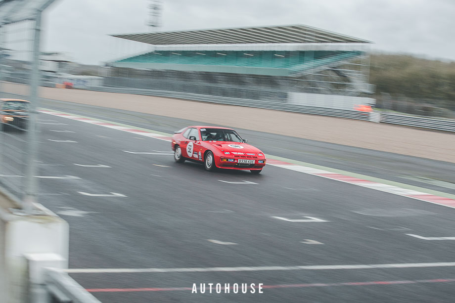 Silverstone Pomeroy Trophy 2016 (239 of 300)